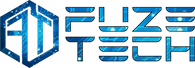 FuzeTech
